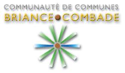 Communauté de communes Logo