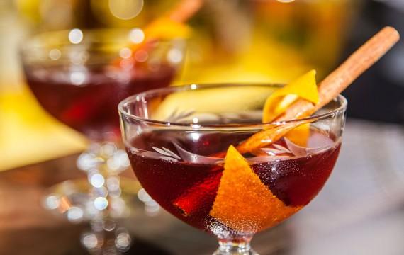 hawksworth-restaurant_lapres-cocktail-570x360