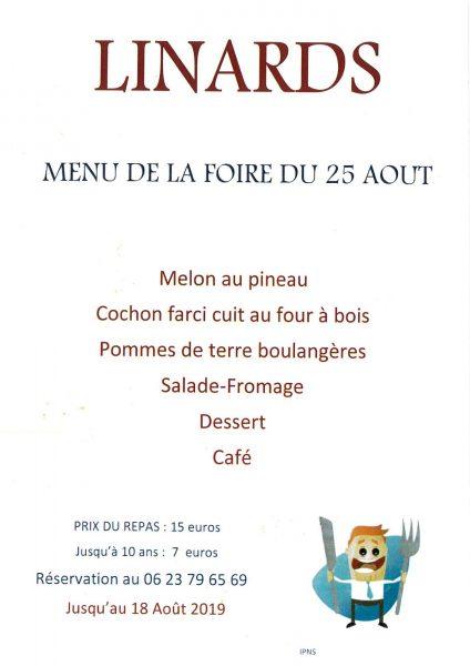 affiches-foire_0002