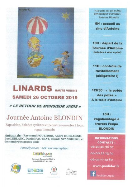 affiche-journee-a-blondin_0001